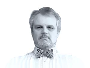Николай Матвиенко