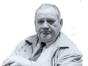 Валентин Аникеев