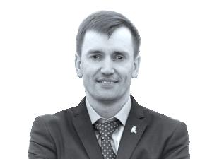 Александр Сухаренко