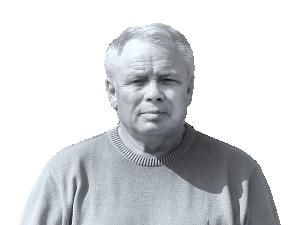 Юрий Копылов