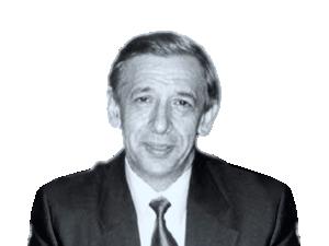 Павел Минакир
