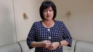 Елена Рауд