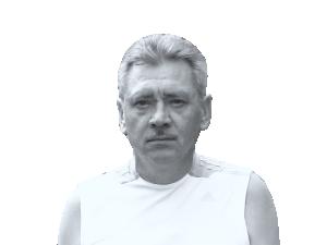 Сергей Грац