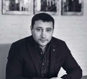 Борис Поздняков