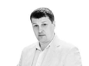 Кирилл Потапенко