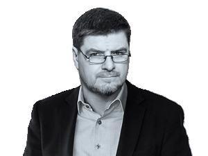 Роман Петренко