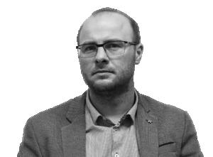 Михаил Труфанов